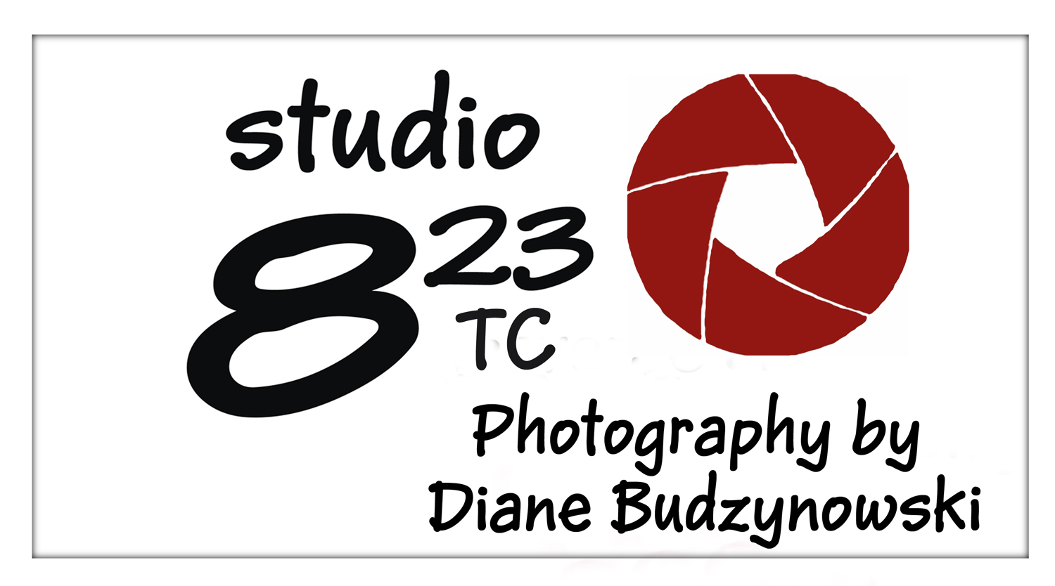 Studio 823 TC primary image