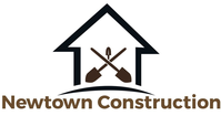 Newtown Construction LLC  image