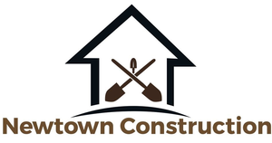 Newtown Construction LLC  primary image