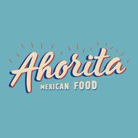 Ahorita Foodtruck image