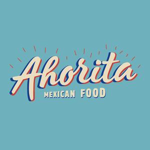 Ahorita Foodtruck primary image