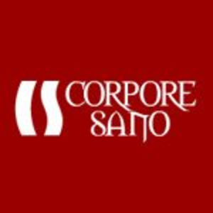 Corpore Sano primary image