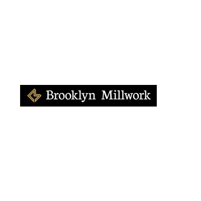 Brooklyn Millwork image