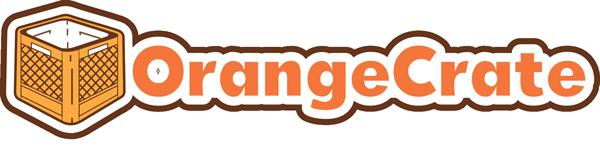 OrangeCrate image