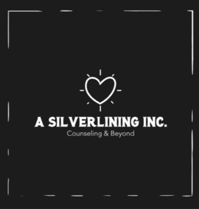 A SilverLining Counseling, Inc primary image