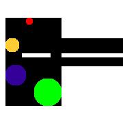 Ultratude Tech Ltd primary image
