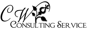 CW Consulting Service image