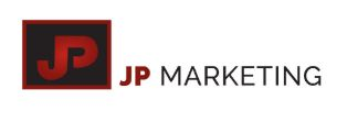 JP Marketing primary image