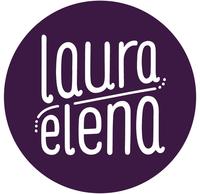 Laura Elena Design image