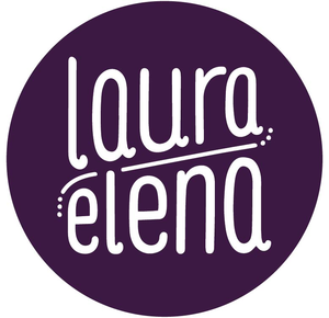 Laura Elena Design primary image