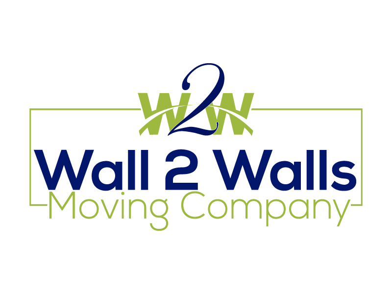 Wall 2 Walls Moving Company image
