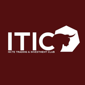ITIC - ISCTE Trading & Investment Club primary image