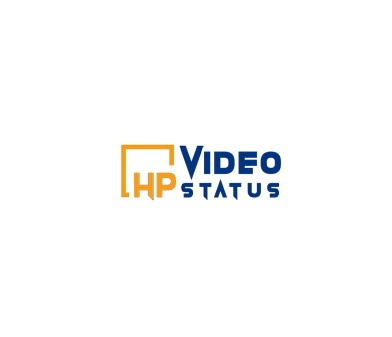 HP Video Status image