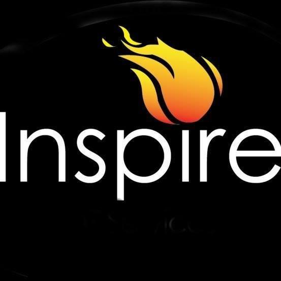Inspire Digital Edinburgh primary image
