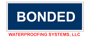 Bonded Waterproofing Systems, LLC image