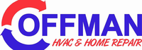 Coffman HVAC & Home Repair  image