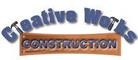 Creative Works Construction image