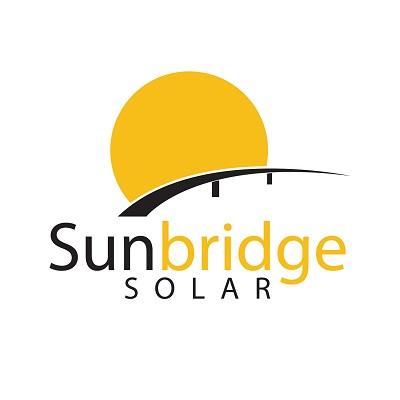Sunbridge Solar image