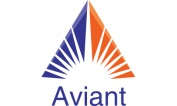 Aviant Global, LLC image