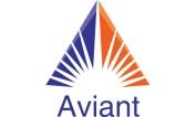 Aviant Global, LLC image