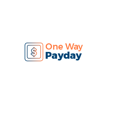 One Way Payday image