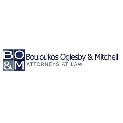 Bouloukos, Oglesby & Mitchell image