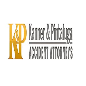 Kanner & Pintaluga image