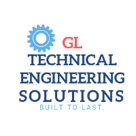 GL Technical Engineering Solutions (UEN:53390629J) image