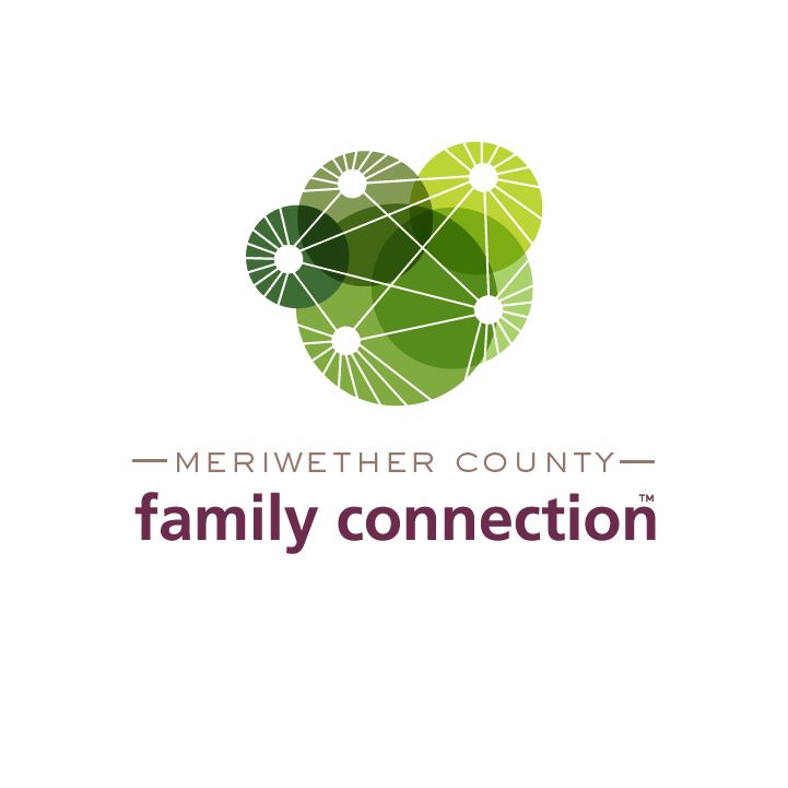 Meriwether County Intragency Council Family Connection Inc.  image