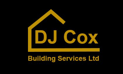 DJ Cox Building Services Ltd image