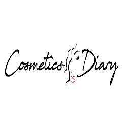 Cosmetics Diary image