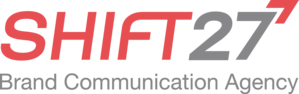 SHIFT27 primary image
