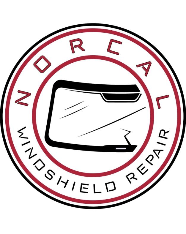 NorCal Windshield Repair image