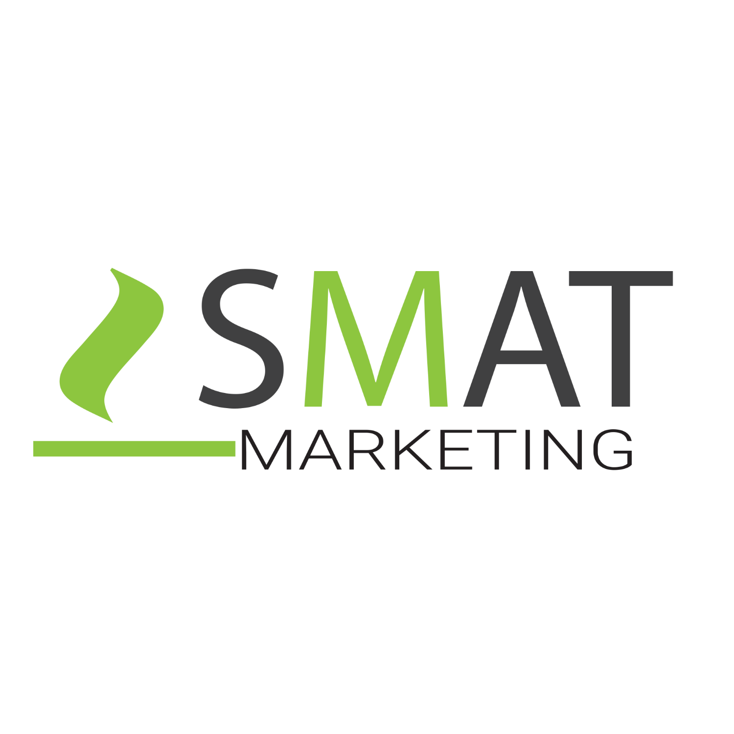 SMAT MARKETING LIMITED image