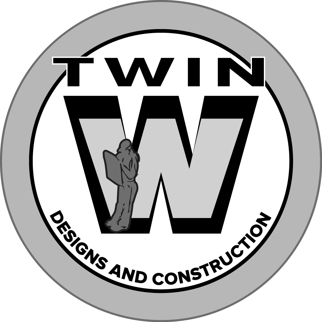 Twin Designs and Construction LLC image