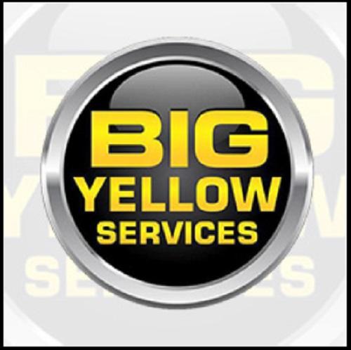 Big Yellow Services LLC image