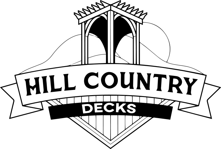 Hill Country Decks LLC image