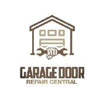 Seattle Garage Door Repair Central image