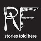 Recipe Fiction image