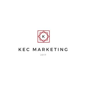 KEC Marketing primary image