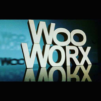 Woo Worx Marketing image