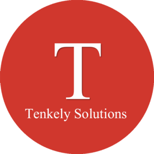 Tenkely Solutions primary image