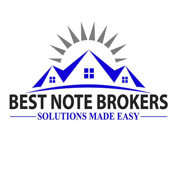 Best Note Brokers primary image
