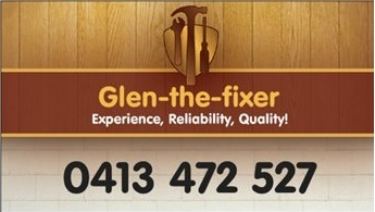 Glen-the-fixer image