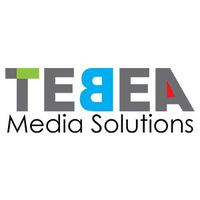 TEBEA Media Solutions image