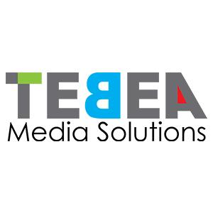 TEBEA Media Solutions primary image