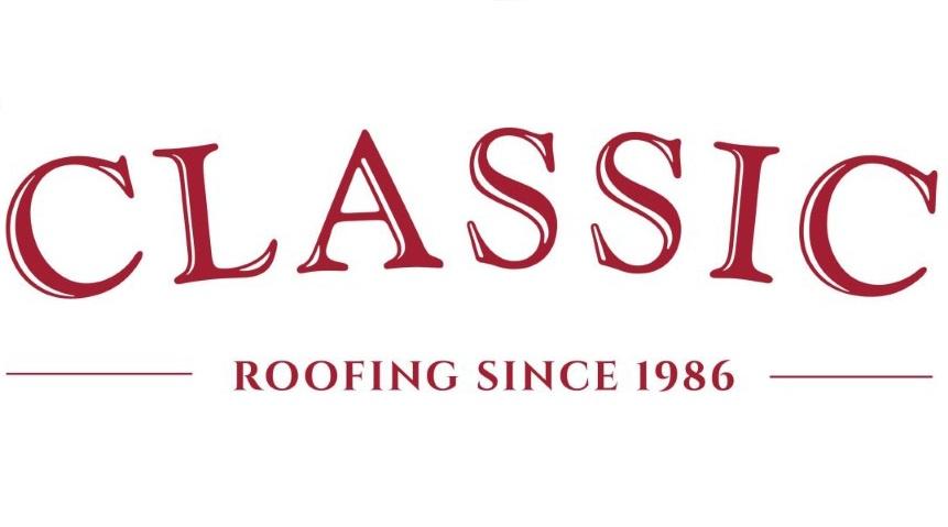 Classic Roof Tiling Ltd image