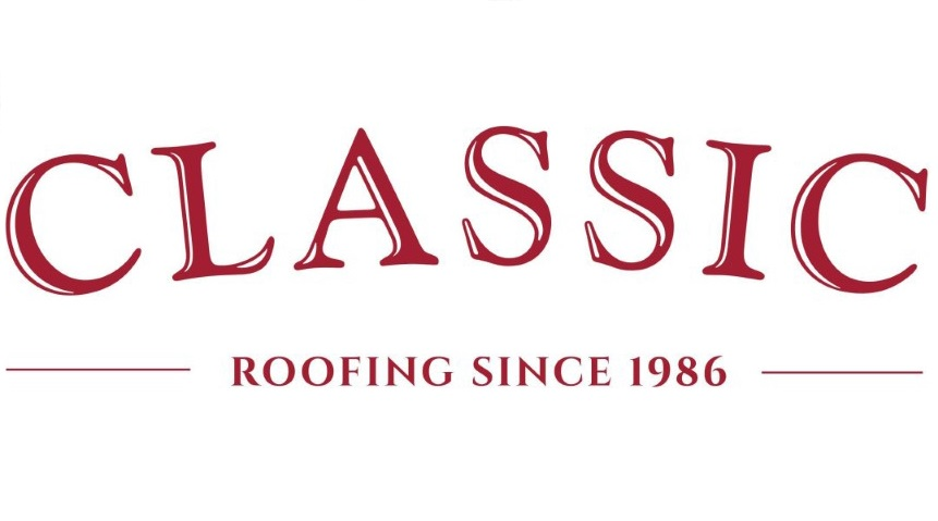 Classic Roof Tiling Ltd primary image