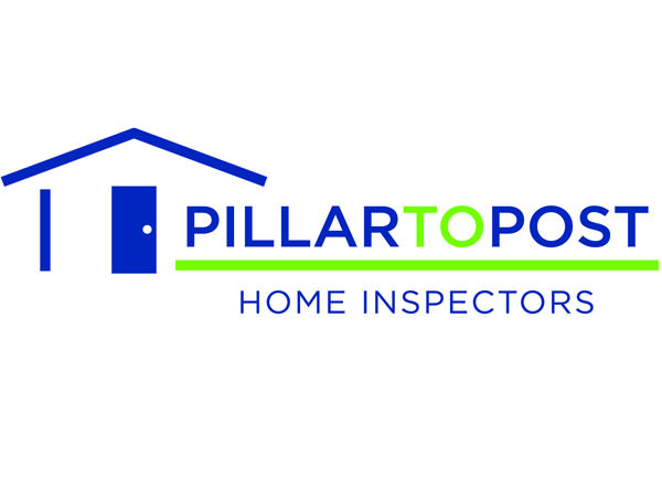 Moorer Home Inspections LLC image