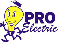 Pro Electric image